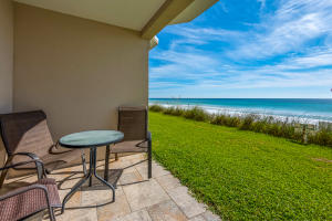 2900 Scenic Highway 98, UNIT 105, Destin, FL 32550