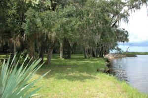143 E Shallows Drive, Santa Rosa Beach, FL 32459