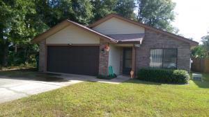 2902 ALPINE PLACE, Niceville, FL 32578