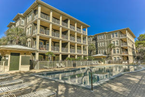 4545 E Co Highway 30-A, UNIT A102, Santa Rosa Beach, FL 32459