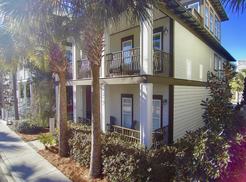 73 Seacrest Beach Boulevard  Photo 29