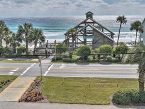 2936 Scenic Gulf Drive, UNIT 303, Miramar Beach, FL 32550