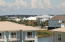 513 Fort Pickens Road, Pensacola Beach, FL 32561