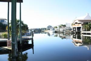 527 Gulf Shore Drive, Destin, FL 32541
