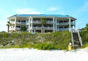 164 Blue Lupine Way, UNIT 113, Santa Rosa Beach, FL 32459