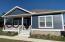 3 Front Porch Circle, Niceville, FL 32578