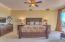 1363 W Co Highway 30-A, UNIT 2112, Santa Rosa Beach, FL 32459