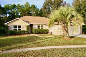 2337 Mary Anne Circle, Navarre, FL 32566