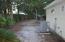 103 SE Harbeson Avenue, Fort Walton Beach, FL 32548