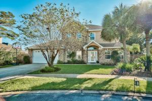 597 Avalon Boulevard, Miramar Beach, FL 32550