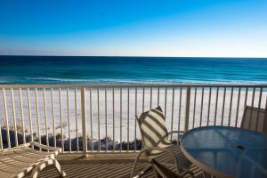 675 Scenic Gulf Drive, UNIT 403A, Miramar Beach, FL 32550