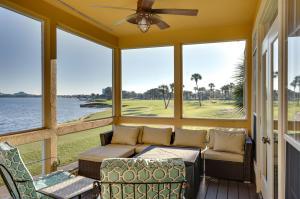 42 Vantage Point, Miramar Beach, FL 32550