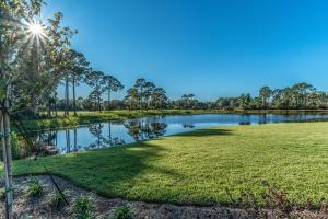 353 Kelly Plantation Drive, Destin, FL 32541