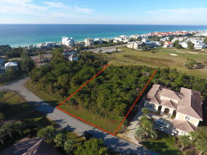 LOT B4 Emerald Ridge, Santa Rosa Beach, FL 32459