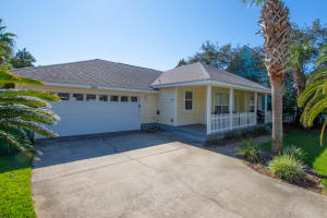 4488 Luke Avenue, Destin, FL 32541