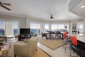 4640 Southwinds Drive, 4640, Miramar Beach, FL 32550