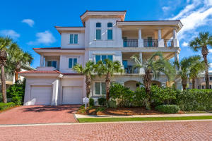 4729 Ocean Boulevard, Destin, FL 32541