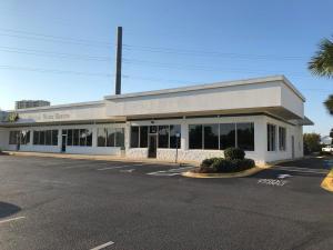 10859 US Highway 98, 105, Miramar Beach, FL 32550