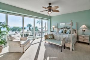 720 Gulf Shore Drive, UNIT 203, Destin, FL 32541