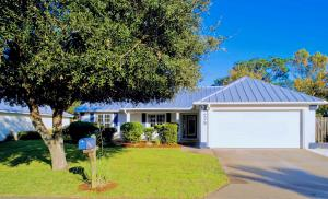 275 White Heron Drive, Santa Rosa Beach, FL 32459