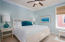 4720 Ocean Boulevard, Destin, FL 32541