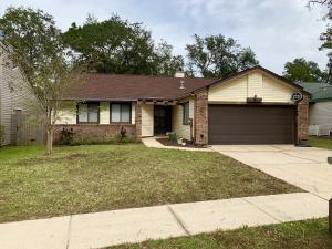 202 Cedar Ridge Way, Niceville, FL 32578