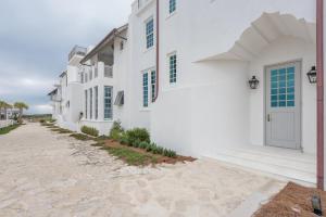 32 Shinbone Court, Alys Beach, FL 32461