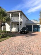 97 Bald Eagle Drive, Santa Rosa Beach, FL 32459