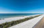 2 Spanish Town Court, Rosemary Beach, FL 32461