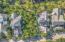 Lot 40 E Yacht Pond Lane, Watersound, FL 32461