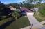 1703 Turkey Oak Drive Drive, Navarre, FL 32566