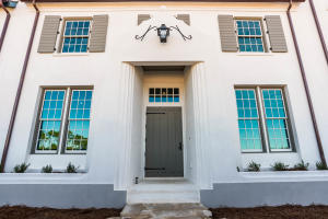 30 Sea Star Court, Alys Beach, FL 32461