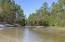 6358 Lake Ella Road, Crestview, FL 32539
