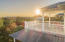 30A Sunset views with large roof top balcony for entertaining at your beach house! Would you like to call this home?