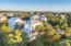 Investment Property or Personal home, move in ready! Walking distance to 30A beaches!