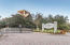 Private gates at both entry's of The Preserve at Grayton Community!