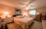 Additional Bedroom #2
