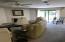 952 S St Andrews Cove, Niceville, FL 32578