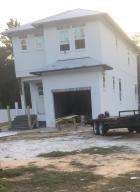 19 Turtle Court, Santa Rosa Beach, FL 32459