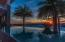 50 Lands End Drive, Destin, FL 32541