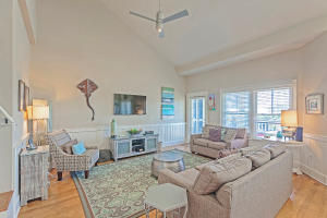 1785 E County Hwy 30A, UNIT 302, Santa Rosa Beach, FL 32459
