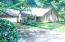 2793 Keats Drive, Crestview, FL 32539
