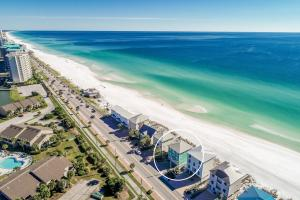 1495 Scenic Gulf Drive, Miramar Beach, FL 32550