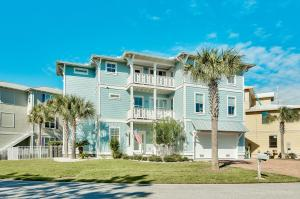 123 S Cypress Breeze Boulevard, Santa Rosa Beach, FL 32459