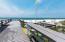 515 Topsl Beach Boulevard, UNIT 1111, Miramar Beach, FL 32550