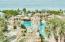 145 S Cypress Breeze Boulevard, Santa Rosa Beach, FL 32459