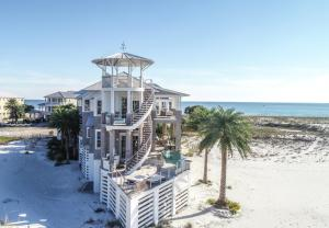 50 Lands End Drive, Destin, FL 32541