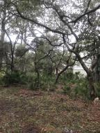 Lot 17 Grayton Trails Road, Santa Rosa Beach, FL 32459