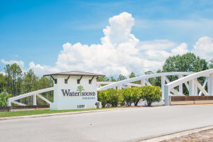 TBD Windrow Way, Lot 263, Watersound, FL 32461