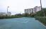 515 Topsl Beach Boulevard, UNIT 902, Miramar Beach, FL 32550